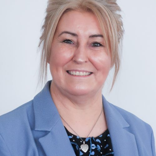 Angela Fletcher