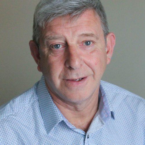 Dave Wiseman