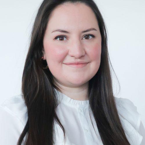 Luzanne Fletcher